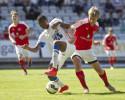Fotboll, Gothia Cup, Tipselit Trophy