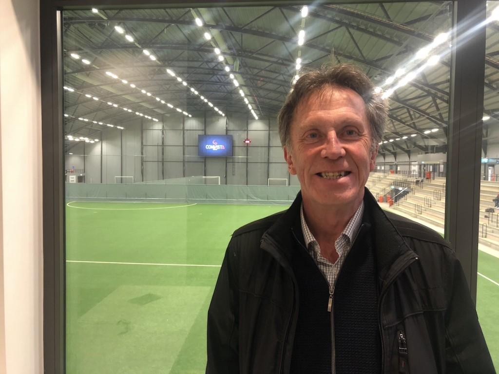 Roger Gustavsson, IFK Göteborg