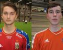 IFK AIK LC18