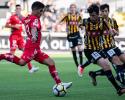 Elfsborg Hacken U19