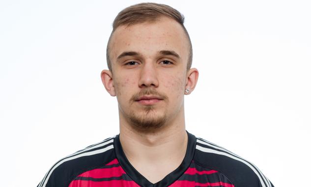 Alexander Westberg
