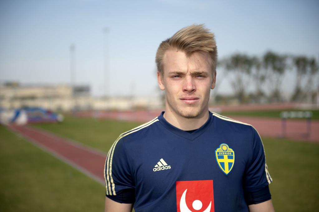 Photo: Niklas Larsson / BILDBYRÅN / kod NL / 44173