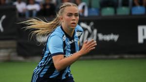 GC 2019 Hanna Ekengren 2