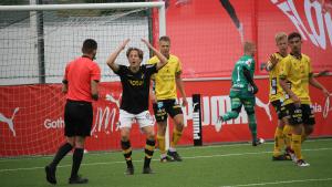 GC 2019 Holger Olsson 1