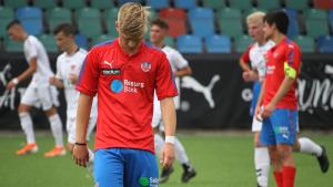 GC 2019 Liam Svensson 1