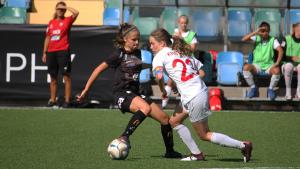 GC 2019 Matilda Kristell Eriksson 1