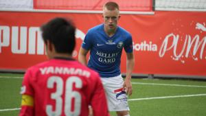 GC 2019 Totte Holmqvist 1