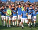 GC 2019 Trelleborg Firande Semi 1 (kopia)