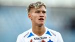 Pontus Almqvist